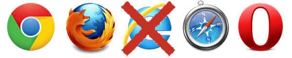 browser-logo