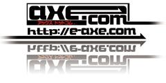 i_axe_rogo-2