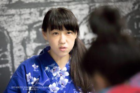 三島冨美子