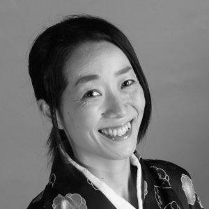 池田 奈美子